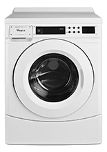 View All Commercial Washers