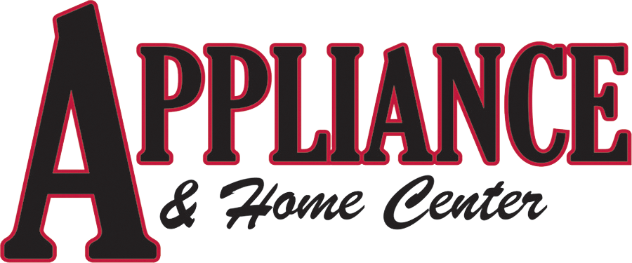 Appliance and Home Center Logo